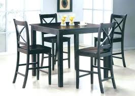pub height table legs pub height table amazing pub height table and chairs bar height kitchen