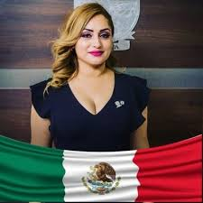 Alma Calleros (@AlmaCalleros)   Twitter