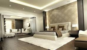 minimalist master bedroom vebsajtme