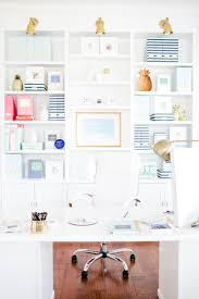 design my home office. Design My Home Office E