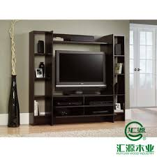 tv stand design. Wonderful Stand Latest Design Home Furniture LCD Wall Unit Led Light TV Stand Intended Tv E