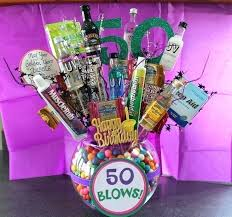 30th birthday gift woman for wife ideas something basket her present female friend 30th birthday gift woman