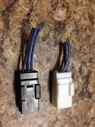 plug wiring diagram uk images hard wiring plug in lights wiringplug us