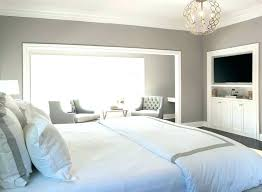 bedroom wall colors best ideas on colours paint for walls and painting two pictures of green