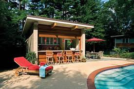 Home Pool House Bar Designs Pool House Bar Designs Design Interior