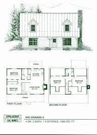 4 Bedroom Modular Home Plans Lovely Scavengefo Of 4 Bedroom Modular Home  Plans Luxury About House