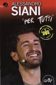 FIESTA ( ALESSANDRO SIANI ) - 19.90EUR : Musicante Shop