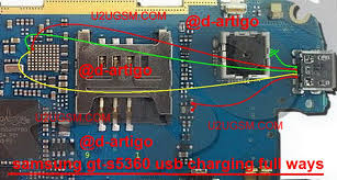 night owl security camera  home and furnitures reference night owl security camera night owl security camera wiring diagram further samsung s5360