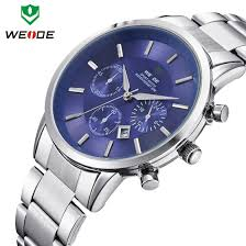 thin men watches best watchess 2017 aliexpress weide 2016 men s fashion casual ultra thin