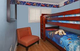 Kids Bedroom Suites Anaheim Hotels Rooms Anabella Hotel