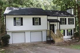 Lake allatoona cabin and private dock for sale. Allatoona Bay Acworth Ga Real Estate Homes For Sale Realtor Com