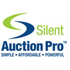 What Is Silent Auction Silent Auction Pro Software 2019 Reviews Pricing