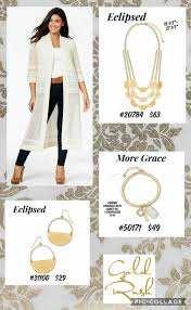 Premier Designs Com Pin On Premier Designs Jewelry