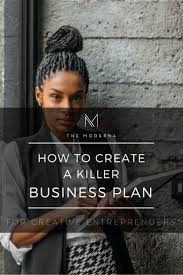 free online business plan creator free online business plan template 3 best agenda temp cmerge