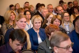 Каталог диссертаций по гражданскому процессу НОЦ Развитие  27 29 ноября 2017 г