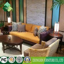China Foshan Furniture Modern Lobby Furniture Rattan Chairs And Extraordinary Lobby Furniture Modern