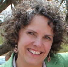 Jane Shelton - Address, Phone Number, Public Records | Radaris