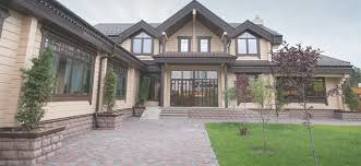 tips for installing a driveway at