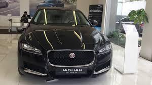 2018 jaguar colors. fine colors 2018 all new jaguar xf si4 20 black color for jaguar colors e