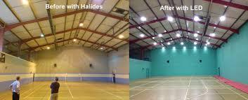 lighting for halls. perfect lighting for halls gallery flmb on image