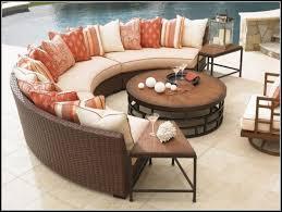 palm casual patio furniture melbourne fl 700x528