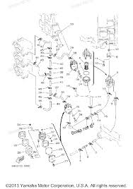 2008 nissan pathfinder fuse diagram wiring diagram