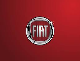 fiat logo vector. Plain Fiat Fiat Logo Vector Intended Logo Vector