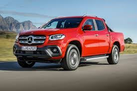 2018 mercedes benz x class price. modren mercedes home breaking news 2018 mercedesbenz xclass first impression  intended mercedes benz x class price 0