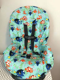 target car seat canopy large size of car seat seat cover car seat canopy target target baby car seat canopy