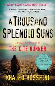 kite runner sparknotes kite runner information les notes del cap  best ideas about the kite runner the kite runner a thousand splendid suns paperback