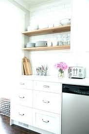 kitchen shelf ikea kitchen shelves kitchen cupboard shelf liners kitchen shelves kitchen shelf unit ikea