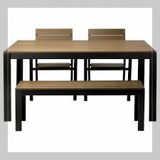 beer garden table. Bench : Beer Garden Table And Set Timber Picnic Kidkraft Outdoor \u0026 With Cushions Umbrella 00106