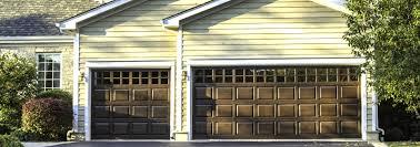 Garage Door Repair Sterling Heights, Troy, Macomb