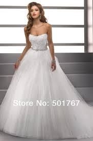 ideas big princess wedding dresses furoshikiforum wedding dress
