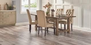 artis gray walnut engineered hardwood for the dining room
