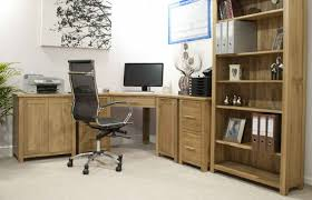 small corner office desk. interesting corner office desk wood image of works in design within small for 2