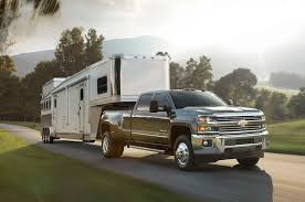 chevrolet silverado towing capacity  chevy 3500 towing capacity chevy get image about wiring diagram
