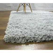 microfiber area rug world gallery elite soft blue reviews ca inside