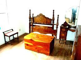 deco bedroom furniture. Art Deco Bedroom Vanity Furniture  Deco Bedroom Furniture