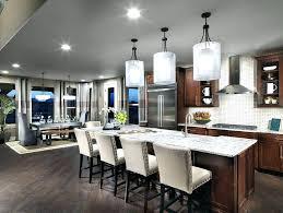 kitchen lighting modern. Progress Lighting Sconce Best Kitchen Makeovers Lights Modern Ceiling Light Fixture Office