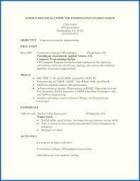 waiter resume sample resume for waitress job with no experience waitress resume sample