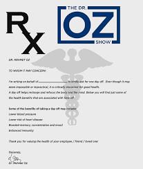 Copy Doctors Note Under Fontanacountryinn Com