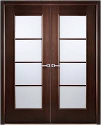 interior bifold french doors awesome bifold french interior doors 13 prehung frosted glass interior