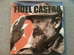"ISBN 9783940004178 ""Fidel Castro"" – neu ..."