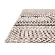 outdoor rug pad for drainage area rugs and pads back door mat outside porch best by