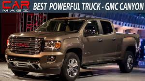 2018 gmc zr2.  gmc 2018 gmc canyon denali diesel review in gmc zr2