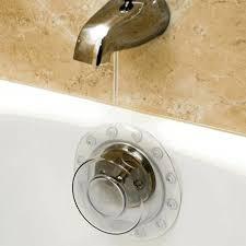 bathtub overflow drain photo of overflow drain cover for bathtub bathtub overflow drain cover plug