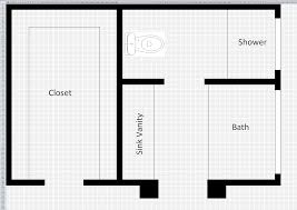 bathroom layout design tool free. Brilliant Free Charming Bathroom Layout Design Tool 80 For Home Planning With  On Free R