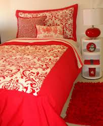 Luxury Dorm Rooms  Dorm RoomsLuxury Dorm Room