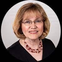 Miriam Hendricks - Director of Data and Research - ScholarshipAuditions.com  | LinkedIn